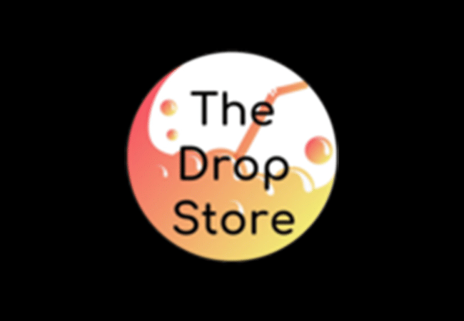 The Drop Store